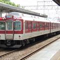 近鉄:8800系(8904F)-02