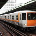 近鉄:7000系(7108F)-01