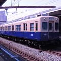 Photos: 阪神:5000系(5131F)-01