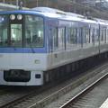 Photos: 阪神:5550系(5551F)-02