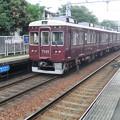 Photos: 阪急:7000系(7001F)-01