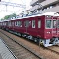 Photos: 阪急:7000系(7005F)-01