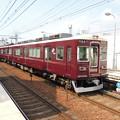 Photos: 阪急:5000系(5010F)-01