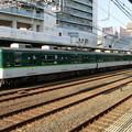 Photos: 京阪:2200系(2216F)-01