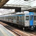 Photos: 泉北高速:3000系-01