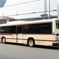 Photos: 京都バス-05