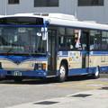 Photos: 阪神バス-001