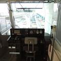 大阪高速鉄道:2000系-03