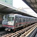 写真: 大阪市交通局:21系(21615F)-01