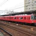 Photos: 名鉄:6500系-01