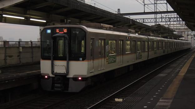 近鉄:9820系(9724F)-03