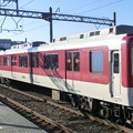 Photos: 近鉄:8400系(8358F)・1252系(1258F)-01