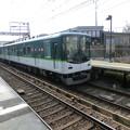 写真: 京阪:9000系(9002F)-02