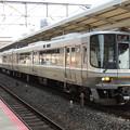 Photos: JR西日本:223系(V022)・221系(B014)-01.jpg
