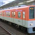 Photos: 阪神:8000系(8219F)-01