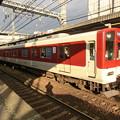 Photos: 近鉄:1026系(1035F)-02