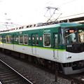 Photos: 京阪:6000系(6008F)-01