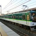 Photos: 京阪:6000系(6005F)-03