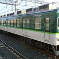 Photos: 京阪:2400系(2451F)-01