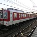 Photos: 近鉄:8000系(8726F)・8600系(8611F)-01