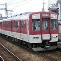 Photos: 近鉄:6620系(6621F)-02