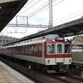 Photos: 近鉄:8600系(8151F)-01