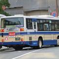 阪神バス-006