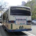 阪神バス-007