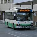 奈良交通-062
