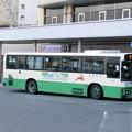 奈良交通-063