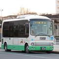 木津川市コミュニティバス-01