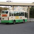 木津川市コミュニティバス-03