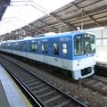 写真: 阪神:5550系(5551F)-04