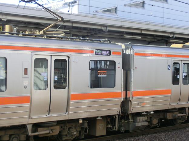 313系1300番台の優先座席シール-02