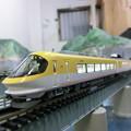 模型:近鉄23000系-14