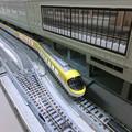 Photos: 模型:近鉄23000系-18