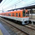 写真: 阪神:8000系(8219F)-02