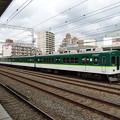 写真: 京阪:1000系(1505F)-01