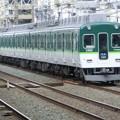 写真: 京阪:2400系(2456F)-03