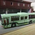 バスコレ-008(京都市バス)