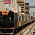 写真: 阪神:1000系(1202F)-02