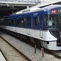 京阪:3000系(3002F)-01