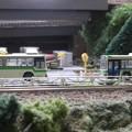 バスコレ-014(大阪市バス)