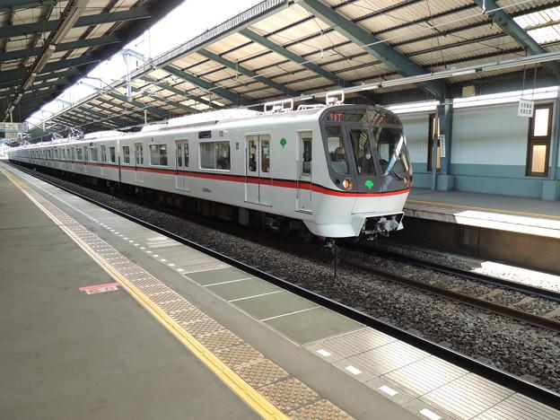 東京都交通局:5300形-02