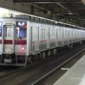 Photos: 東武:10080系-01