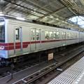 Photos: 東武:20000系-02