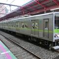 東京都交通局:10-000形-02