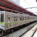 東京都交通局:10-000形-03