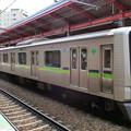 東京都交通局:10-300R形-02