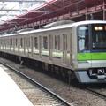 東京都交通局:10-300形-02